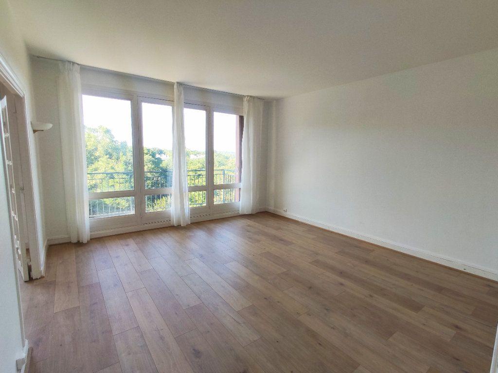 Appartement à vendre 3 78.03m2 à Antony vignette-2