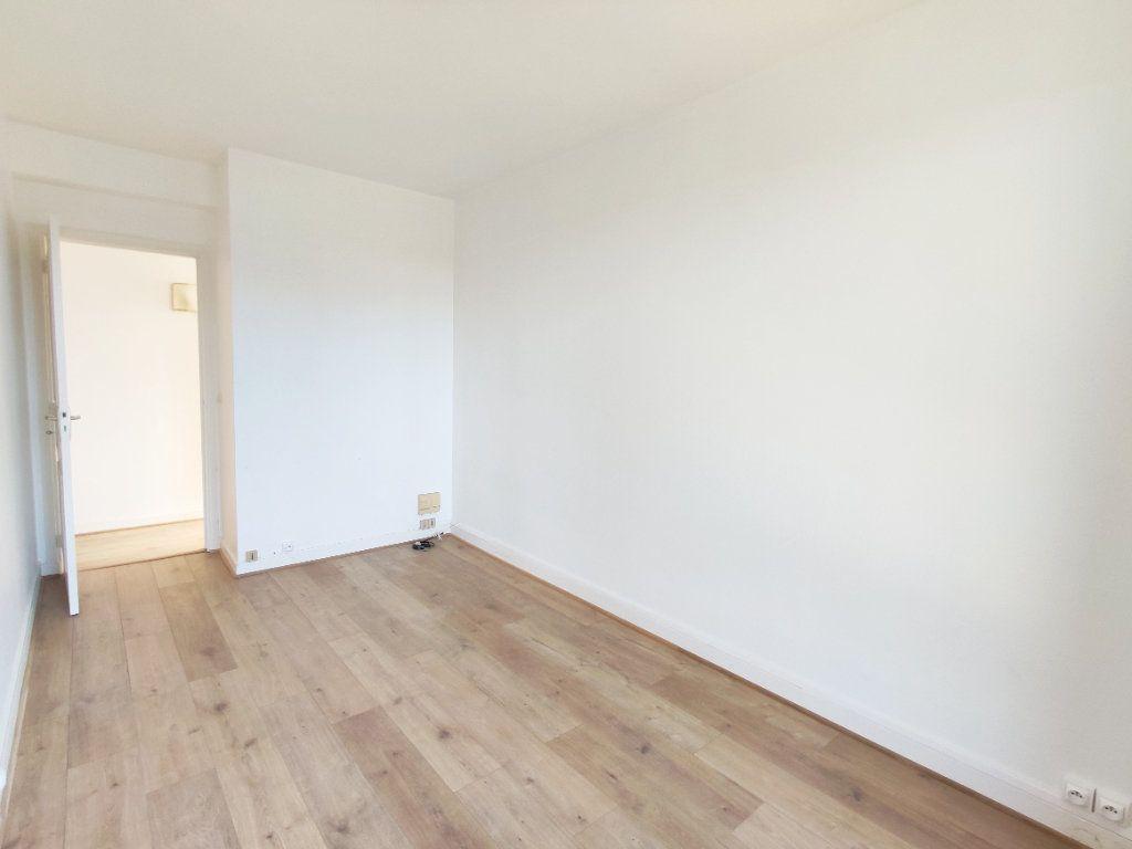 Appartement à vendre 3 78.03m2 à Antony vignette-3