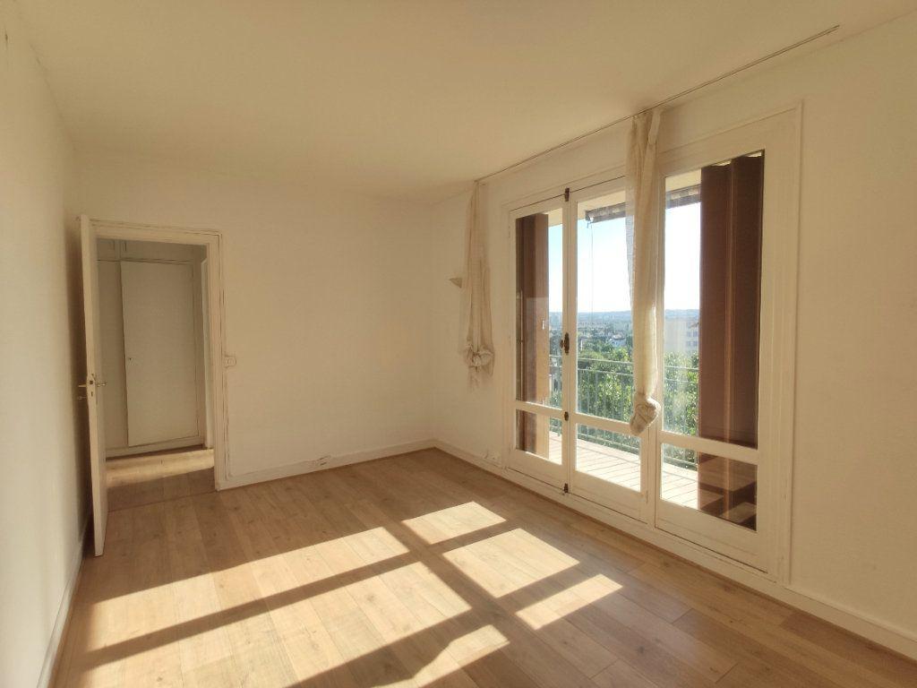 Appartement à vendre 3 78.03m2 à Antony vignette-4