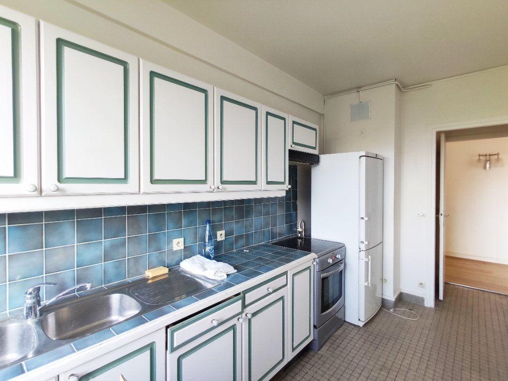 Appartement à vendre 3 78.03m2 à Antony vignette-5