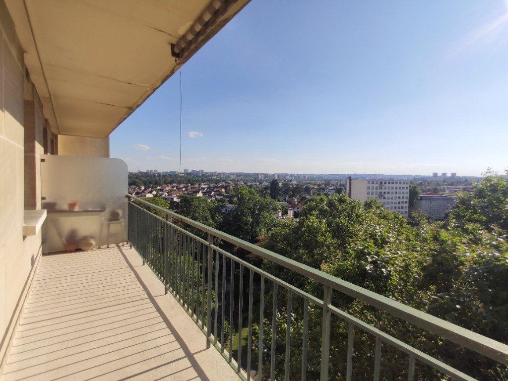 Appartement à vendre 3 78.03m2 à Antony vignette-6