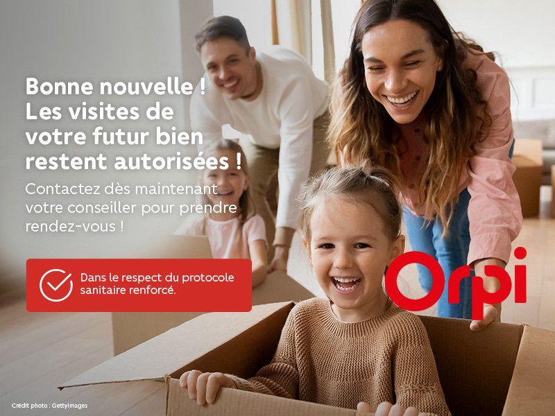 Appartement à vendre 2 24m2 à Paris 7 vignette-11