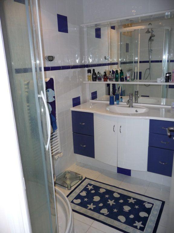 Appartement à vendre 4 87m2 à Vanves vignette-5