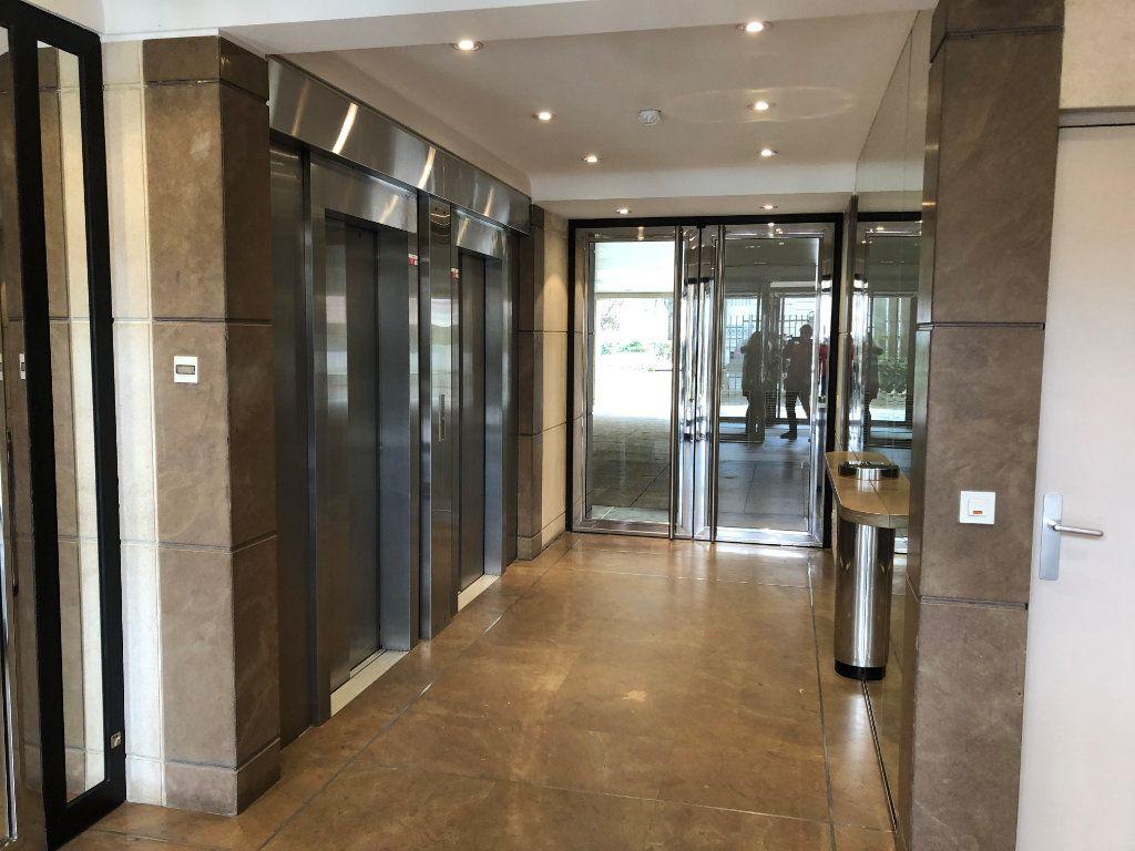 Appartement à vendre 4 87m2 à Vanves vignette-10