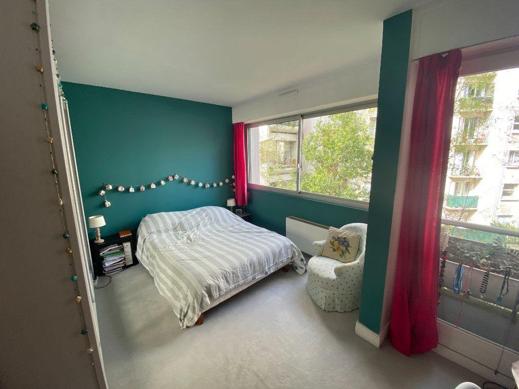 Appartement à vendre 3 67m2 à Paris 15 vignette-8