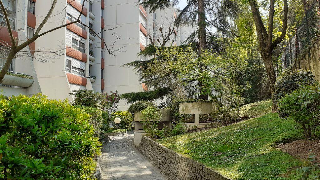 Appartement à vendre 3 67m2 à Paris 15 vignette-10