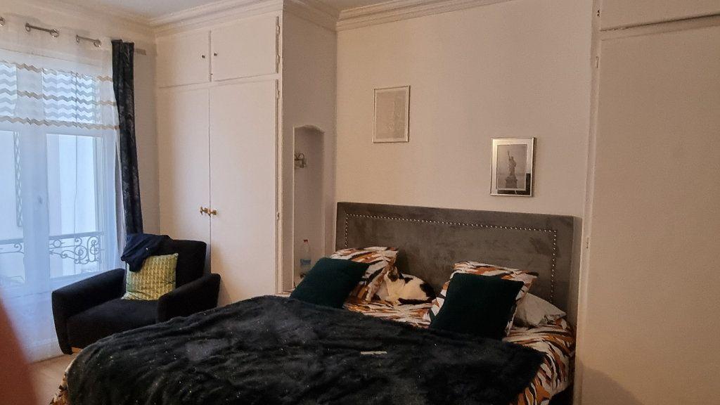 Appartement à vendre 6 145m2 à Paris 16 vignette-7