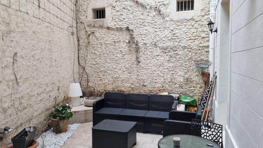 Appartement à vendre 6 145m2 à Paris 16 vignette-9