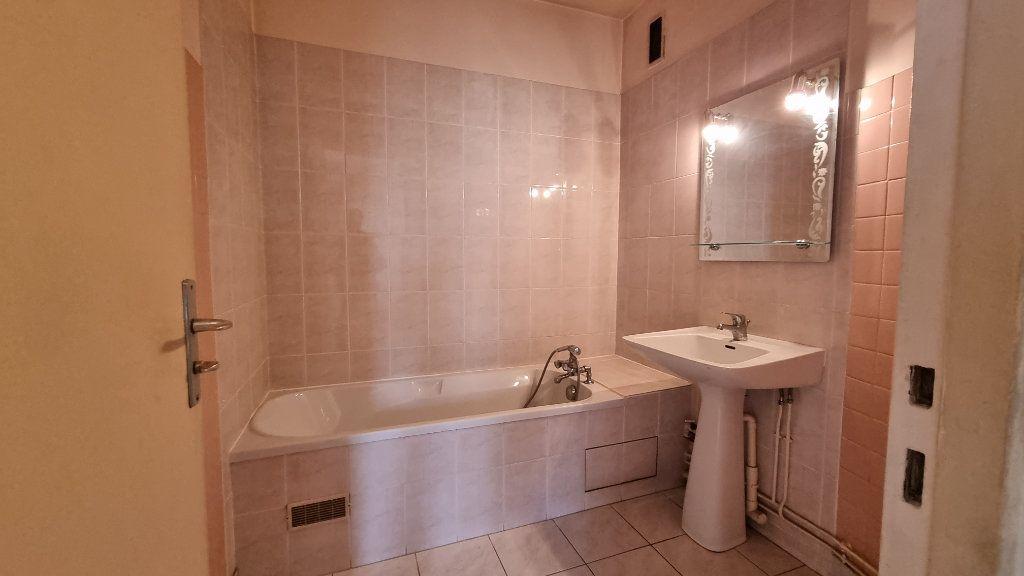 Appartement à vendre 2 50.58m2 à Paris 16 vignette-7