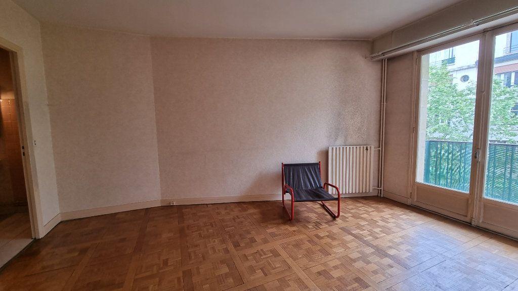 Appartement à vendre 2 50.58m2 à Paris 16 vignette-8