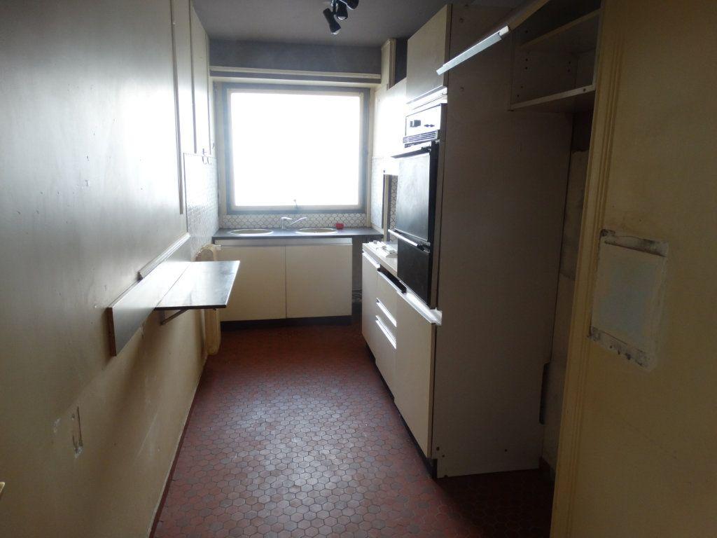 Appartement à vendre 3 74.48m2 à Paris 20 vignette-4