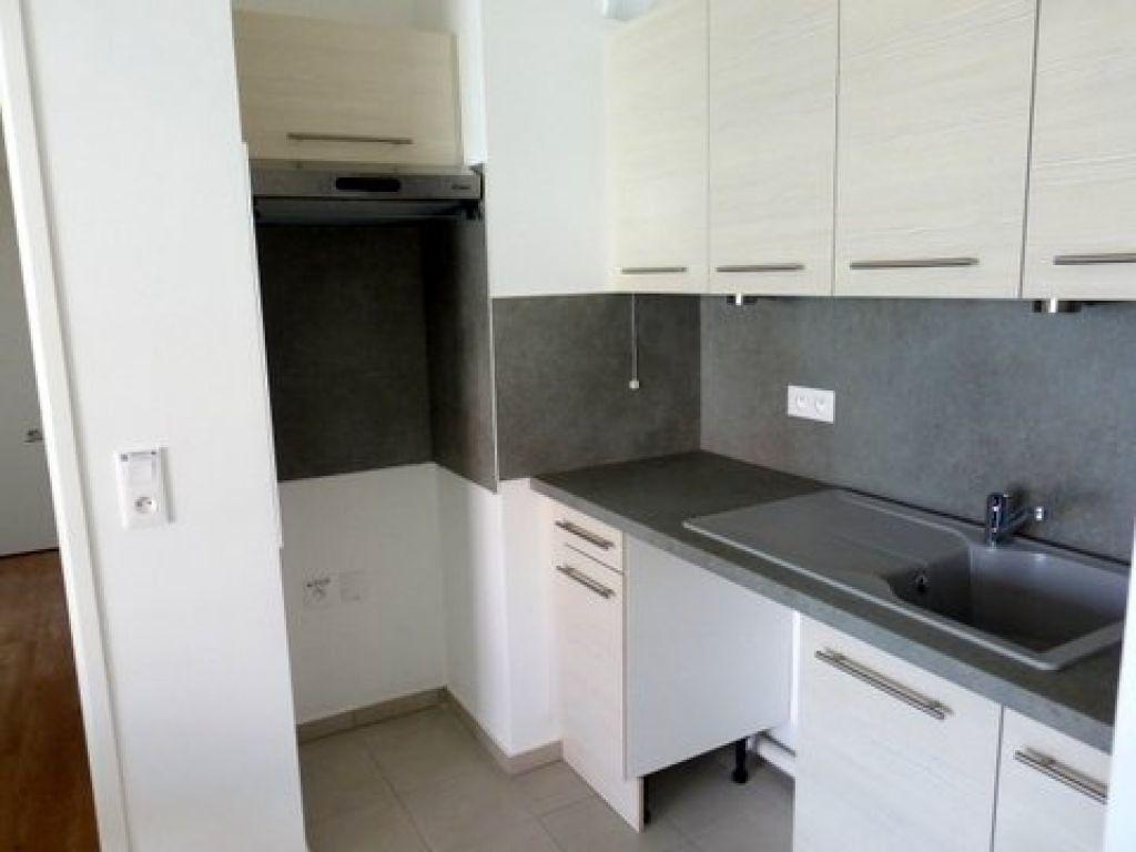 Appartement à louer 3 56.25m2 à Limeil-Brévannes vignette-3