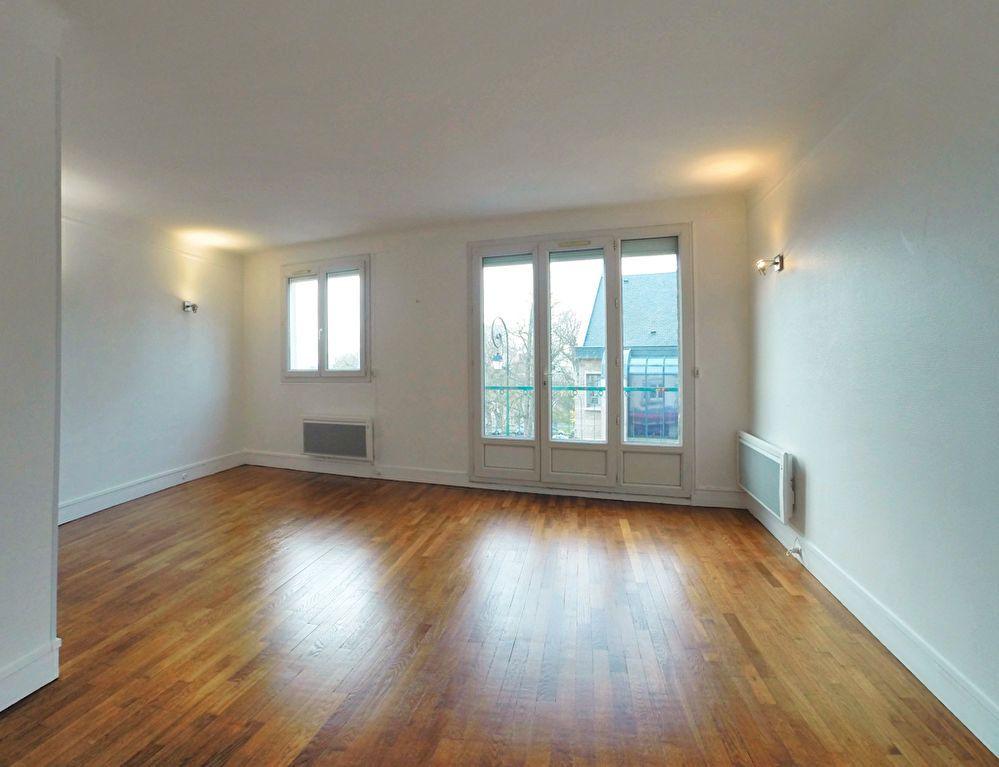 Appartement à louer 3 77.84m2 à Sucy-en-Brie vignette-1