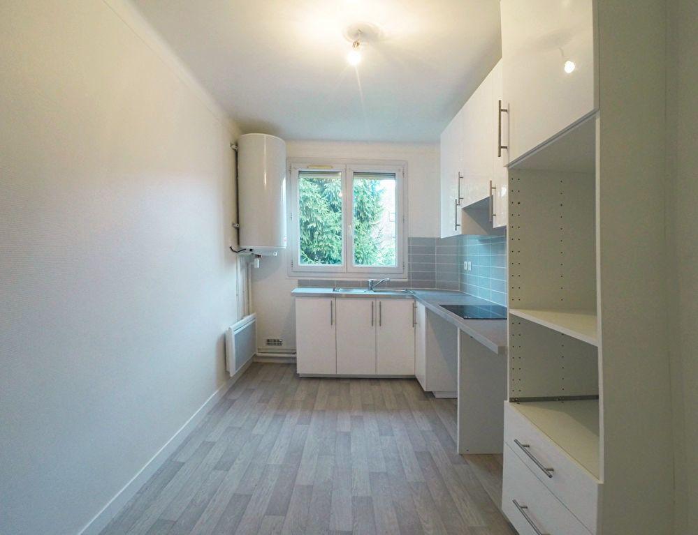 Appartement à louer 3 77.84m2 à Sucy-en-Brie vignette-2