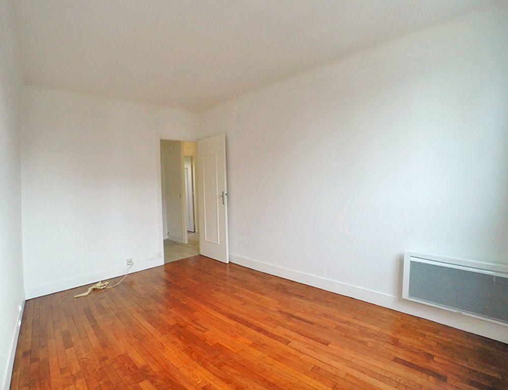 Appartement à louer 3 77.84m2 à Sucy-en-Brie vignette-5