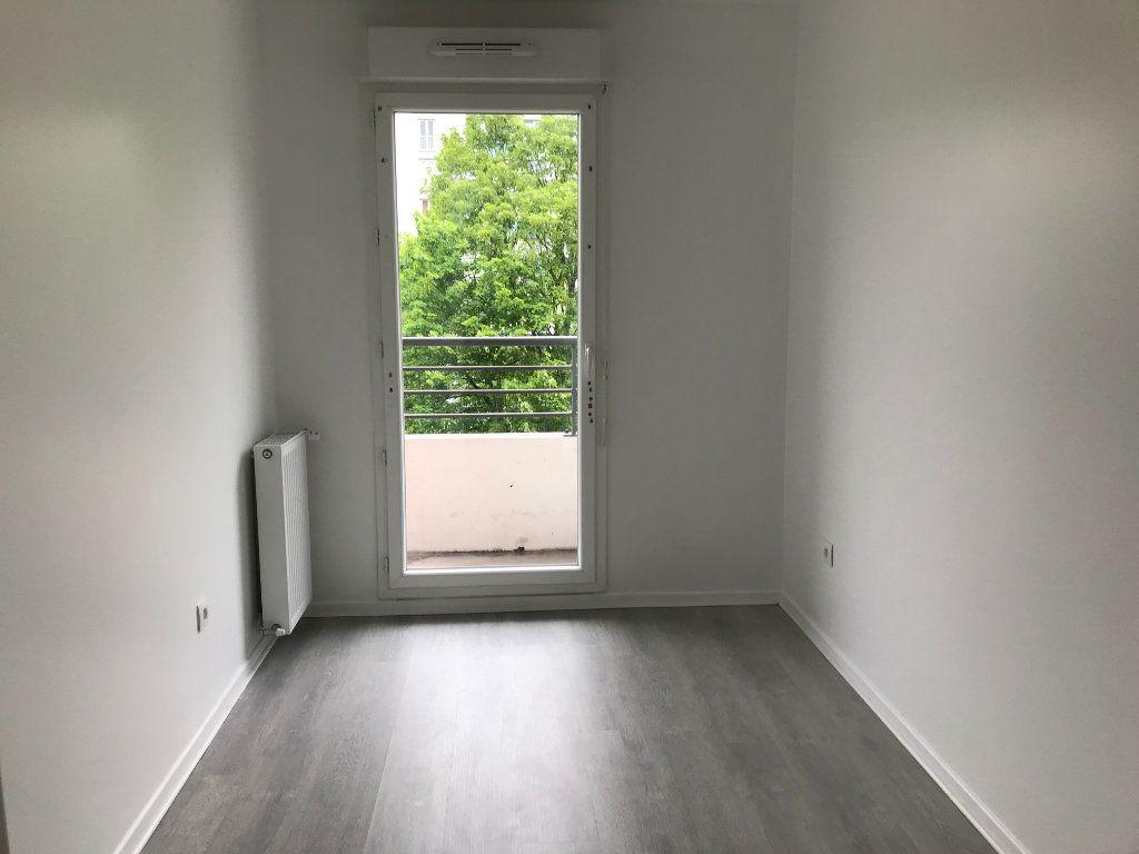 Appartement à louer 2 48.35m2 à Sucy-en-Brie vignette-4
