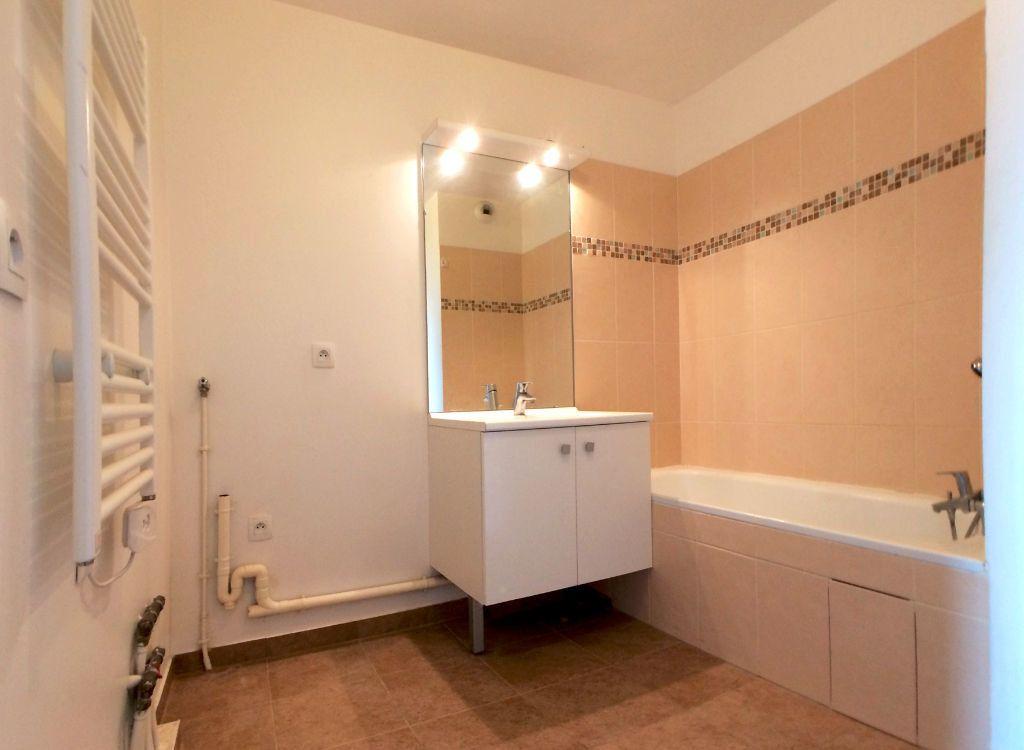 Appartement à louer 2 48.35m2 à Sucy-en-Brie vignette-5