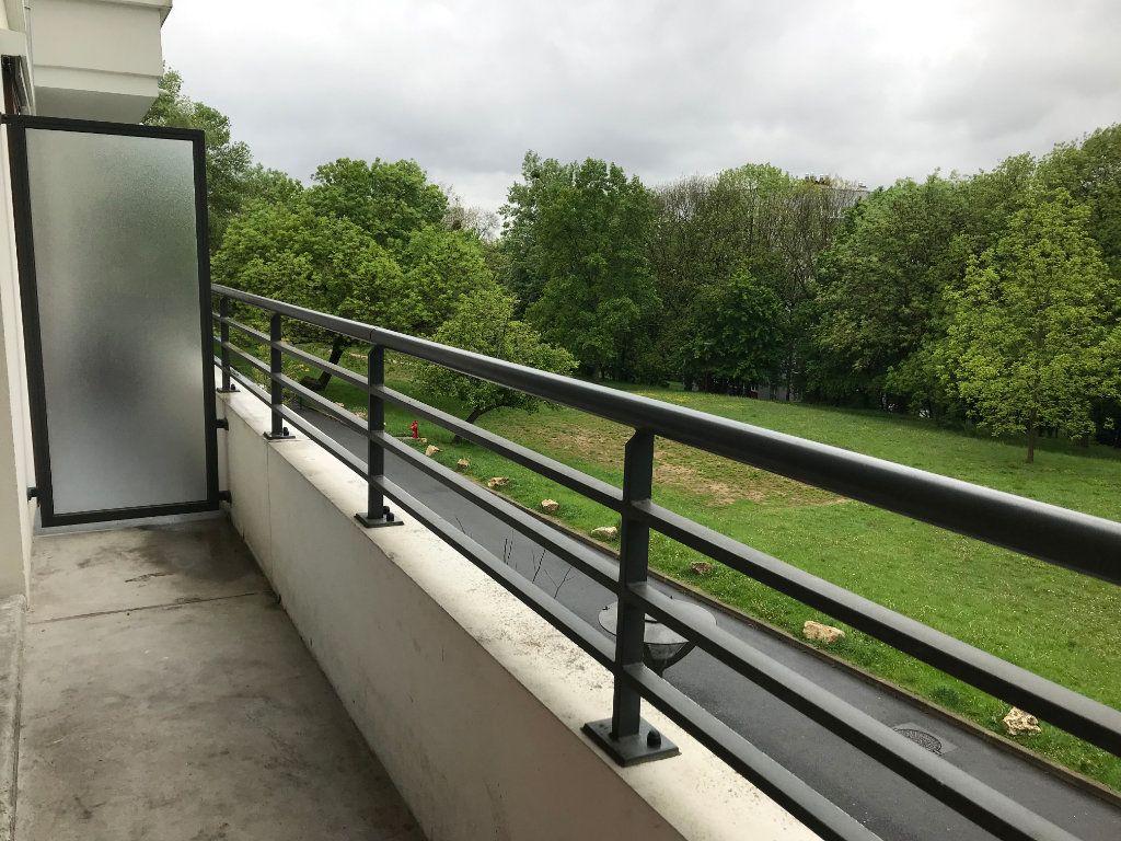 Appartement à louer 2 48.35m2 à Sucy-en-Brie vignette-6
