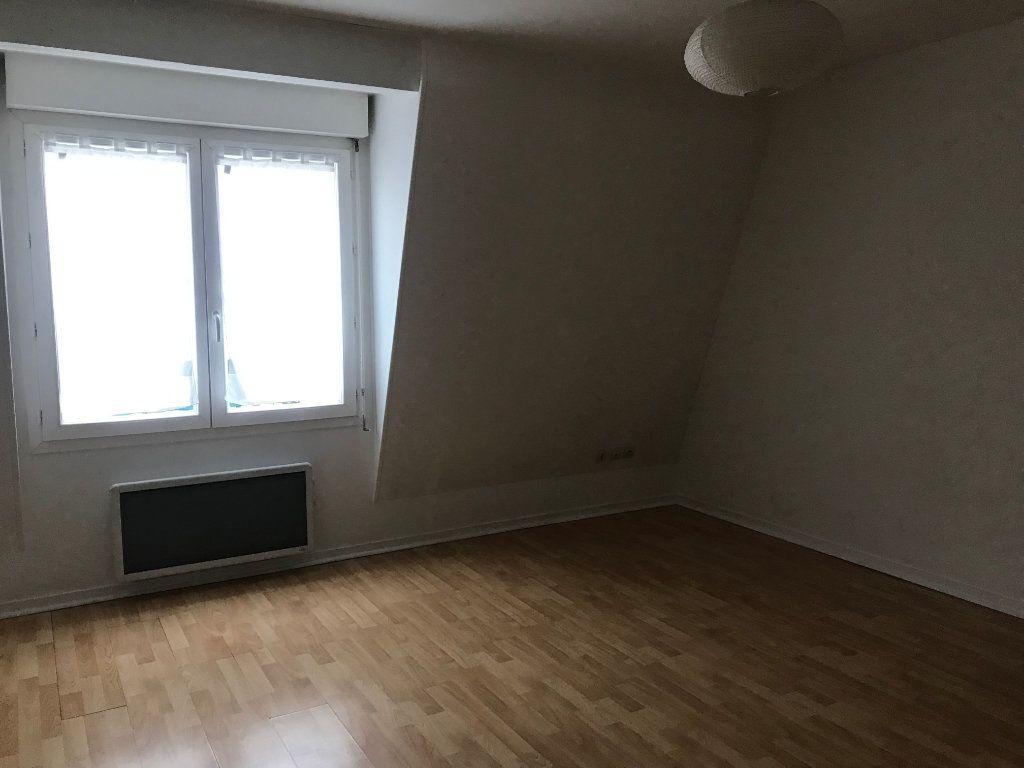 Appartement à louer 1 24.08m2 à Boissy-Saint-Léger vignette-4
