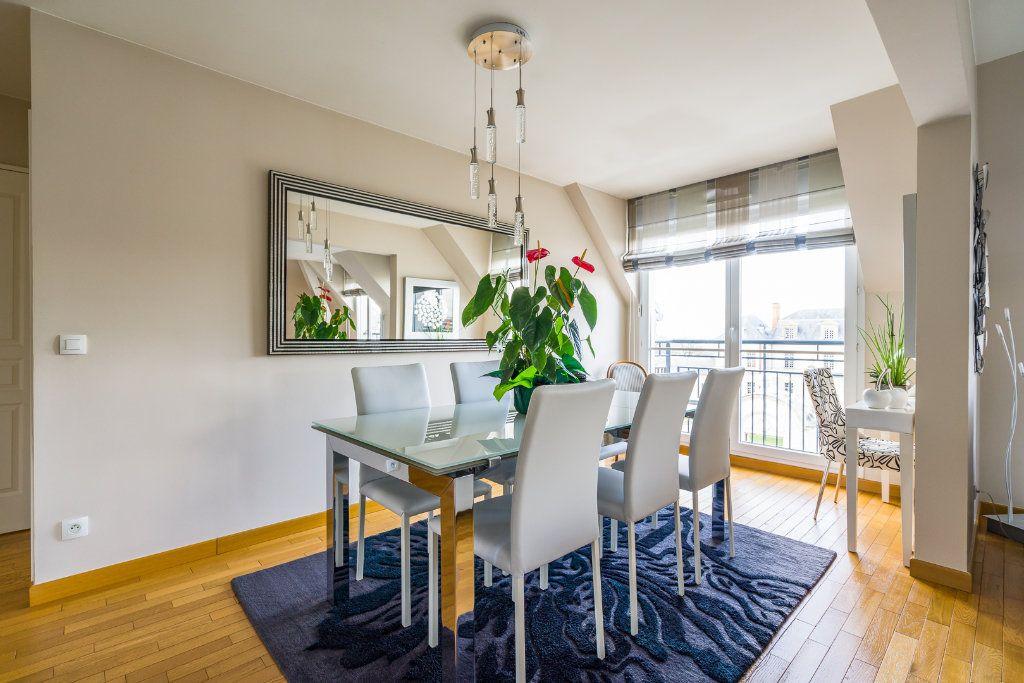Appartement à vendre 5 114m2 à Sucy-en-Brie vignette-5