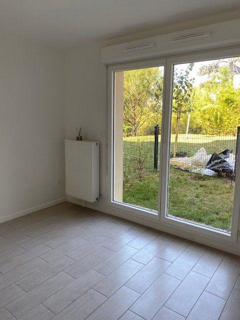 Appartement à louer 1 25.27m2 à Boissy-Saint-Léger vignette-1