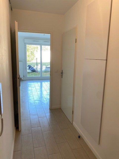 Appartement à louer 1 25.27m2 à Boissy-Saint-Léger vignette-4