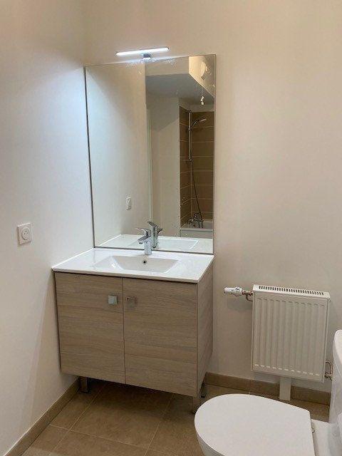 Appartement à louer 1 25.27m2 à Boissy-Saint-Léger vignette-6
