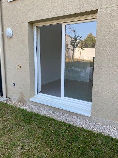 Appartement à louer 1 25.27m2 à Boissy-Saint-Léger vignette-7