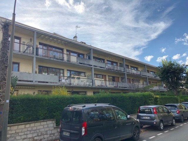 Appartement à vendre 3 79.61m2 à Saint-Maur-des-Fossés vignette-1