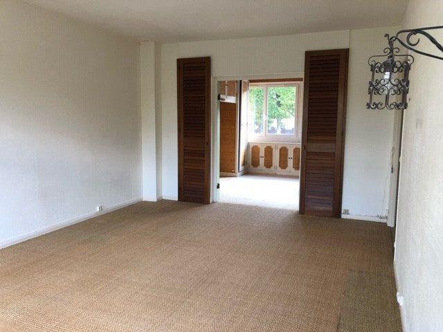 Appartement à vendre 3 79.61m2 à Saint-Maur-des-Fossés vignette-2