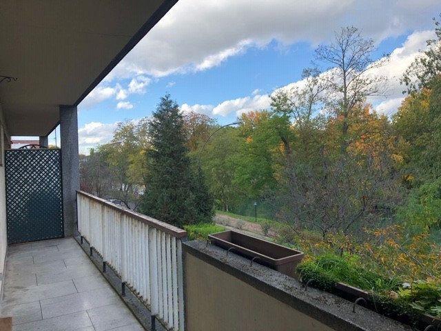 Appartement à vendre 3 79.61m2 à Saint-Maur-des-Fossés vignette-3