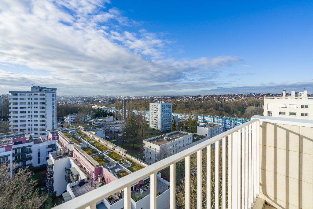 Appartement à vendre 4 80m2 à Sucy-en-Brie vignette-1