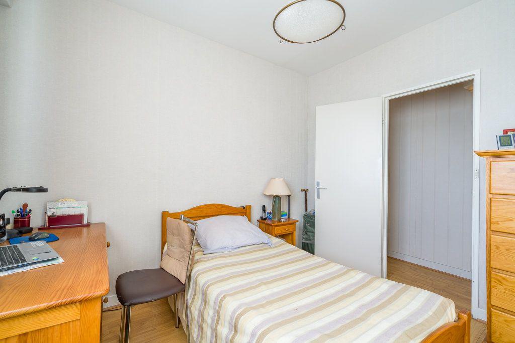 Appartement à vendre 4 80m2 à Sucy-en-Brie vignette-11