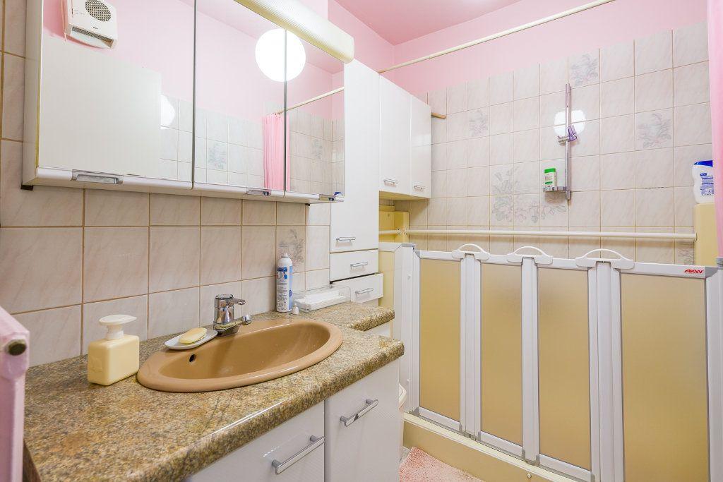 Appartement à vendre 4 80m2 à Sucy-en-Brie vignette-12