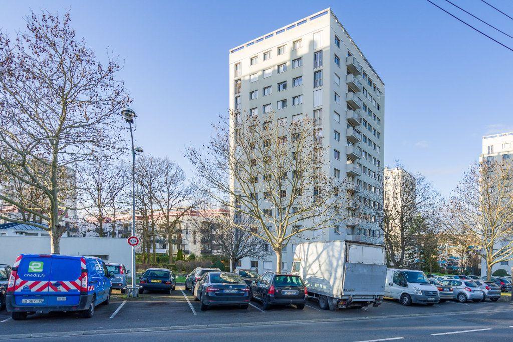 Appartement à vendre 4 80m2 à Sucy-en-Brie vignette-13