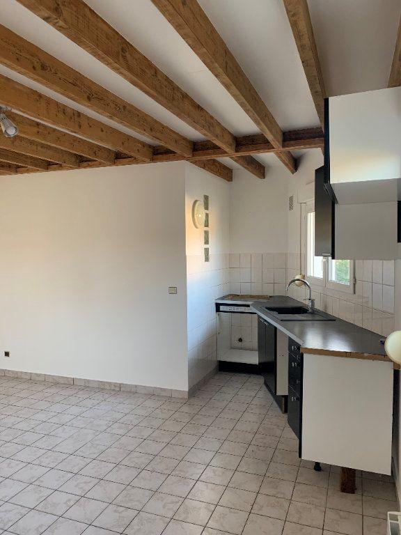 Appartement à louer 3 52.65m2 à Boissy-Saint-Léger vignette-1