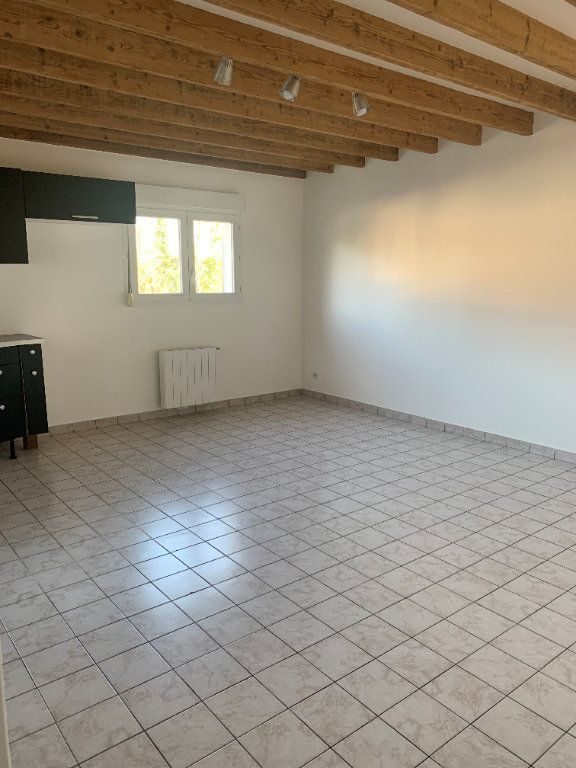 Appartement à louer 3 52.65m2 à Boissy-Saint-Léger vignette-2