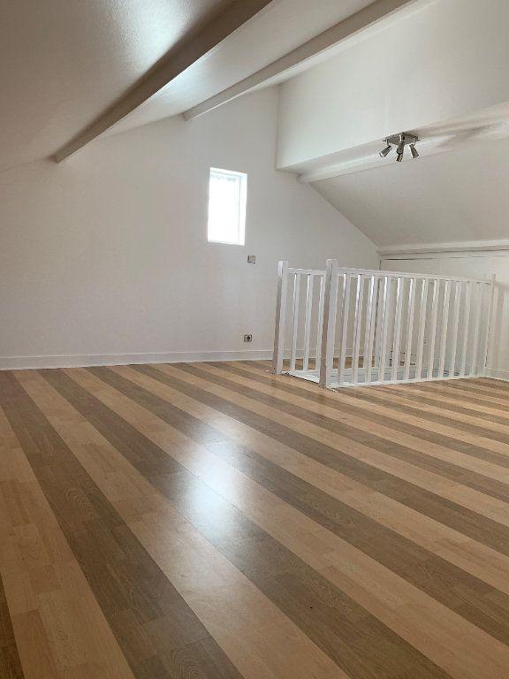 Appartement à louer 3 52.65m2 à Boissy-Saint-Léger vignette-3