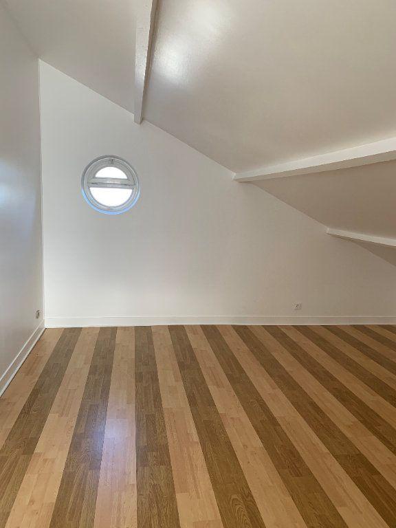 Appartement à louer 3 52.65m2 à Boissy-Saint-Léger vignette-4