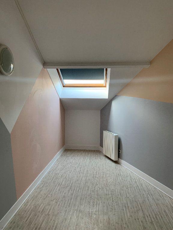 Appartement à louer 3 52.65m2 à Boissy-Saint-Léger vignette-5