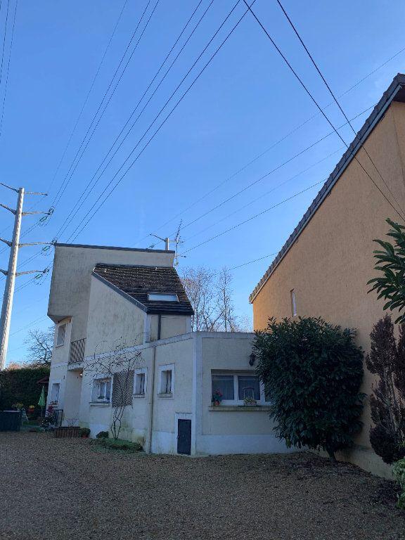 Appartement à louer 3 52.65m2 à Boissy-Saint-Léger vignette-6