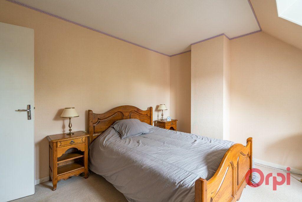 Maison à vendre 6 101m2 à Sucy-en-Brie vignette-7