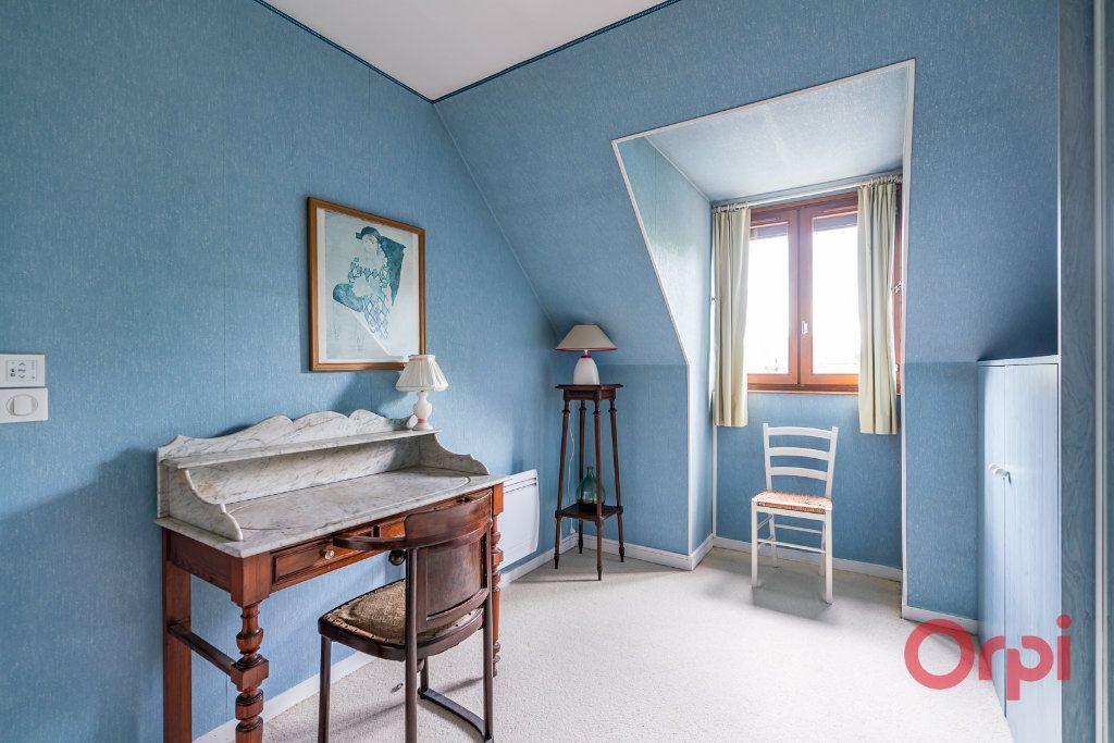 Maison à vendre 6 101m2 à Sucy-en-Brie vignette-8