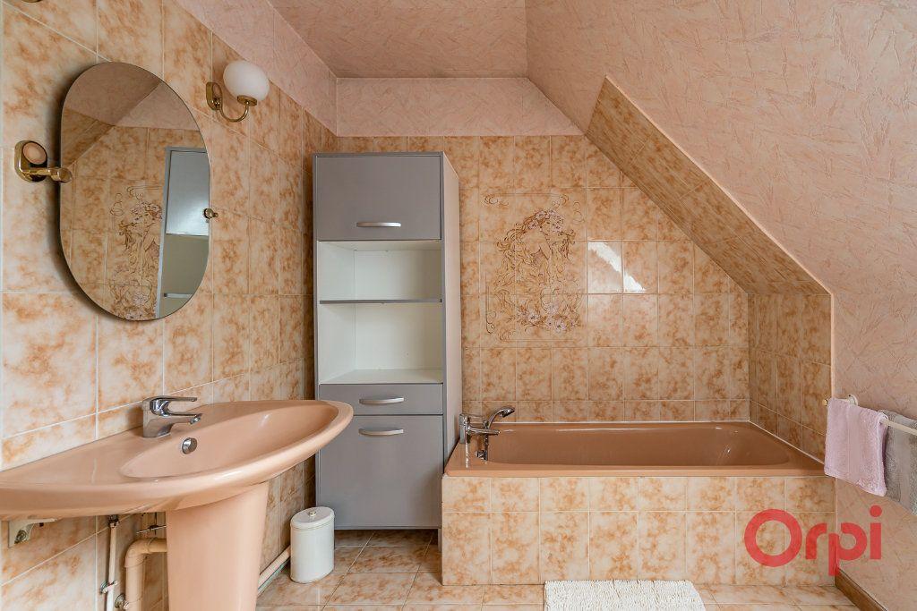 Maison à vendre 6 101m2 à Sucy-en-Brie vignette-9