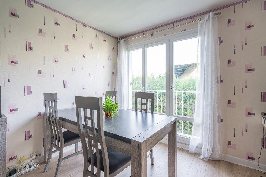 Appartement à vendre 4 79m2 à Sucy-en-Brie vignette-4