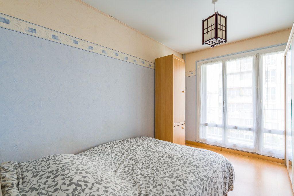 Appartement à vendre 4 79m2 à Sucy-en-Brie vignette-7