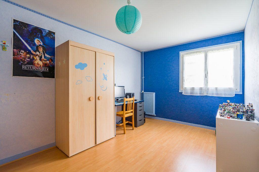 Appartement à vendre 4 79m2 à Sucy-en-Brie vignette-8
