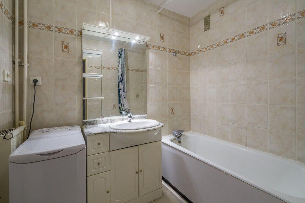 Appartement à vendre 4 79m2 à Sucy-en-Brie vignette-10
