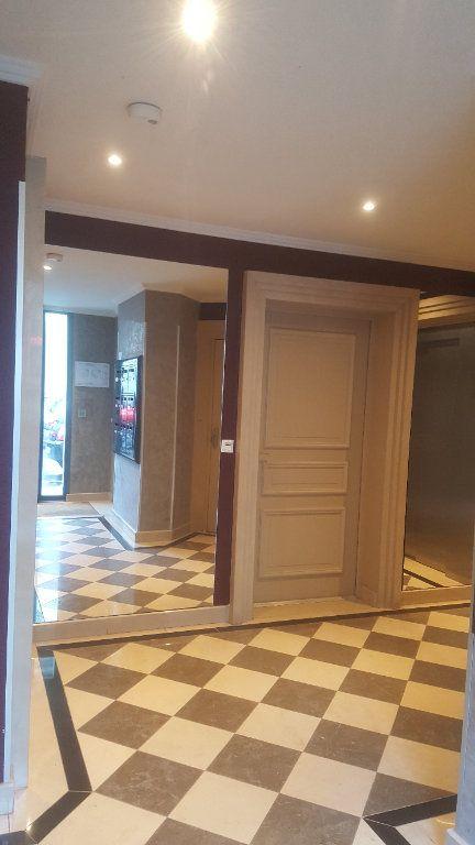 Appartement à louer 1 23.87m2 à Saint-Maur-des-Fossés vignette-2