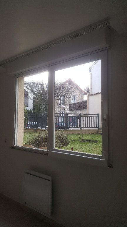 Appartement à louer 1 23.87m2 à Saint-Maur-des-Fossés vignette-3